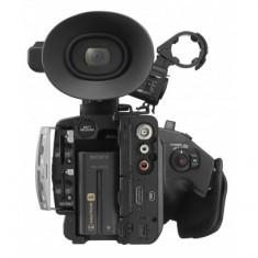 Sony HXR-NX3/1 Full HD