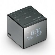 Sony XDRC1DBP Ceas Alb radiouri - Boxe PC