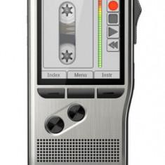 Philips DPM7000 dictafoane - Boxe PC