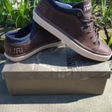 Napapijri, noi, in cutie - Pantofi barbati, Marime: 43, Culoare: Din imagine