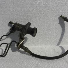 Cilindru receptor ambreiaj cutie BMW Seria 3 E46 316 318 1.9 benzina - Pompa ambreiaj