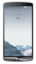 LG G3 Single SIM