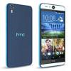 Oferte HTC Desire 820
