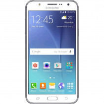 Samsung Galaxy J5 Negru Single SIM