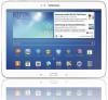 Oferte Samsung Galaxy Tab 3 10.1 inci