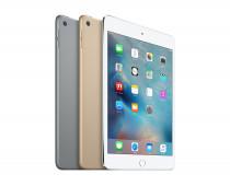 iPad Mini 4 Wi-Fi + 4G