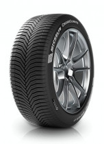 Michelin Crossclimate 195 60 R15