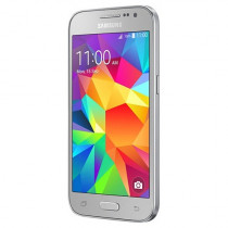 Samsung Galaxy Core Prime Single SIM